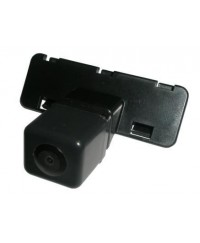 Suzuki Камера заднего вида CRVC-161 Intergral Suzuki Swift