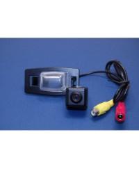 Mitsubishi Камера заднего вида CRVC Intergral Mitsubishi Galant