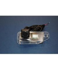 Lexus Камера заднего вида CRVC Detachable Lexus ES350,ES240