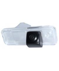 Hyundai Крепление к камере заднего вида Gazer CA2W0 (Hyundai)