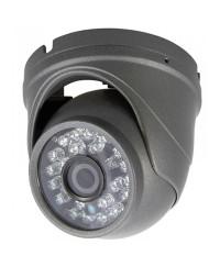 Видеокамеры универсальные Профессиональная автомобильная видеокамера Gazer CH 422