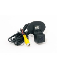 Kia Камера заднего вида Globex CM122 KIA Forte, Ceratto NEW