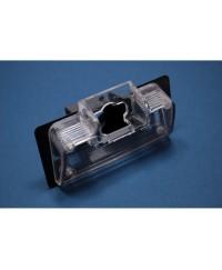Nissan Крепление к камере заднего вида Globex C1042 (Nissan)