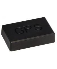 Аксессуары Модуль GPS GT FGM