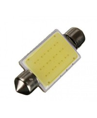 LED-габариты Габарит Idial 468 41mm 12SMD (2шт)