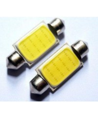LED-габариты Габарит Idial 467 36mm  9SMD (2шт)