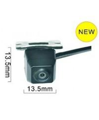 Видеокамеры универсальные Камера заднего/переднего вида iDial ET- 683 CCD