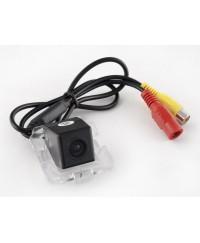Mitsubishi Камера заднего вида iDial CCD-125 Mitsubishi Outlander