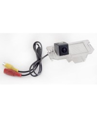 Kia Камера заднего вида iDial CCD-159 KIA Soul