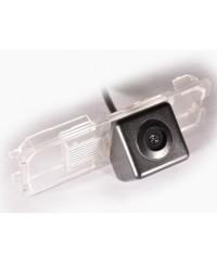 Renault Камера заднего вида IL Trade 12-7777 RENAULT