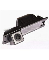 Opel Камера заднего вида IL Trade 9539 OPEL