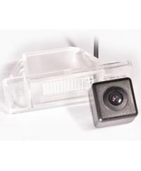 Nissan/Infinity Камера заднего вида IL Trade 9563 NISSAN