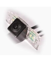 Honda Камера заднего вида IL Trade 1329 HONDA Accord VIII (2007-2010)