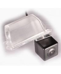 Ford Камера заднего вида IL Trade 11-1111 FORD (Kuga II (2013-н.в))