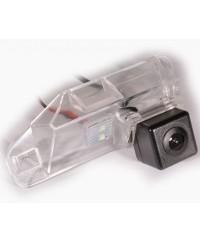 Lexus Камера заднего вида IL Trade 9803 LEXUS (ES / IS / RX)
