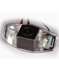 Honda Камера заднего вида IL Trade 1354 HONDA (Accord VI, VII, VI; Pilot)