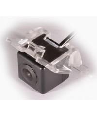 Mitsubishi Камера заднего вида IL Trade 1346 MITSUBISHI Outlander / CITROEN C-Crosser / PEUGEOT 4007