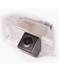 Peugeot Камера заднего вида IL Trade 1368 CITROEN (C-elysee / Jumpy) / PEUGEOT (301 / Expert) / FIAT (ScudoII)