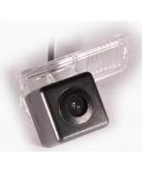 Citroen Камера заднего вида IL Trade 9846 CITROEN C5 (2004-2012)