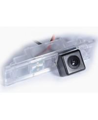 BMW Камера заднего вида IL Trade 1370 BMW (1 E81 / E87 / F20 / F21 / 6 / Z4)