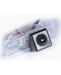 BMW Камера заднего вида IL Trade 9543 BMW (1 / 3 / 5 /X1 / X3 / X5 / X6)