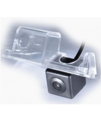 Audi Камера заднего вида IL Trade 9836 AUDI R8 / VOLKSWAGEN (Golf VI, Scirocco) /PORSCHE (Cayenne II, 911)