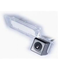 Audi Камера заднего вида IL Trade 9549 AUDI (A1 / A4 /А5/ А6 / А7 / Q3 / Q5 / ТТ)