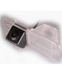 Kia Камера заднего вида IL Trade 9895 KIA (Rio II 4D,5D / Rio III 4D / Rio IV 4D,5D / Rio III 4D)