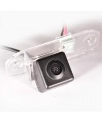 Volvo Камера заднего вида IL Trade 9598 VOLVO S80/S40/XC90/XC60/V50