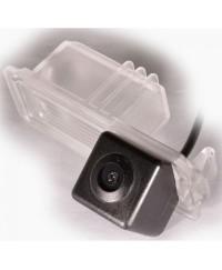 Volkswagen Камера заднего вида IL Trade 9538 VOLKSWAGEN / SKODA / SEAT