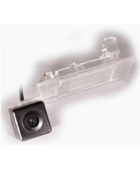 Volkswagen Камера заднего вида IL Trade 9894 VOLKSWAGEN / SKODA / SEAT