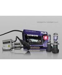 Комплекты биксенон Биксенон. Установочный комплект Infolight Expert PRO ver.2 H4 H/L 5000K 35W