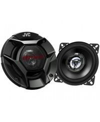 10 см(4 Акустика JVC CS-DR420