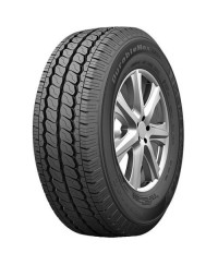 Шины Kapsen RS01 Durable Max 165 R13C 94/93R