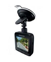 C GPS Видеорегистратор Kenwood KCA-DRV330