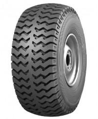 Грузовые шины ОШЗ КФ-97 16.5/70 R18 149A6 (10PR)