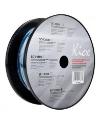 Установочные Кабель акустический Kicx SC-18100 (0.82 мм2) (метры)