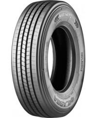Грузовые шины Lassa Maxiways 100S (рулевая ось) 215/75 R17.5 126/124M