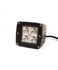 LED-фары дальнего света Светодиодная фара дальнего света LightX RCJ-30212CF