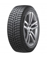 Шины Laufenn i FIT Ice LW71 155/70 R13 75T