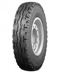 Грузовые шины ОШЗ М-149А 8.25 R20 (240 R508) (PR14)