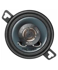 Другое Акустика Mac Audio Mac Mobil Street 87.2