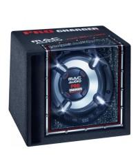 Корпусные активные Сабвуфер корпусной Mac Audio Pro Charger 130