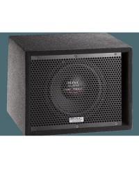 Корпусные активные Сабвуфер корпусной Mac Audio Street Sub 108A