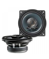 10 см(4 Акустика Mac Audio Mac Mobil Street 10.2