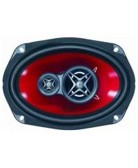 15х23см (6 Акустика Mac Audio APM Fire 69.3