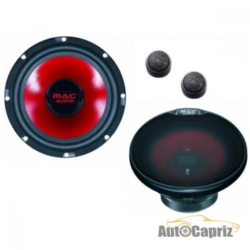 16-17 см(6.5-7 Акустика Mac Audio APM Fire 2.16