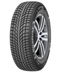 Шины Michelin Latitude Alpin LA2 215/70 R16 104H