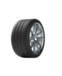 Шины Michelin Pilot Sport Cup 2 265/30 ZR19 93Y XL