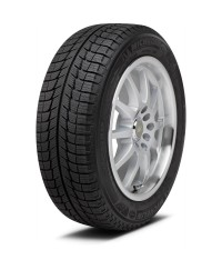 Шины Michelin X-Ice XI3 225/50 R17 98H